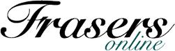 Frasers Online